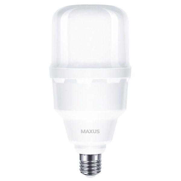 Лампа 1-MHW-7305 30W 5000K 220V E27/E40