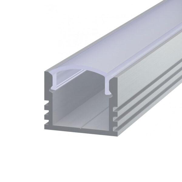 Світлодіодні (LED) стрічки та комплектуючі