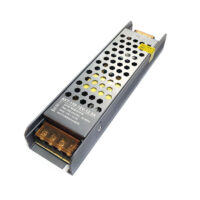 Блок живл. AVT 12V 12.5А – 150W IP20 TM Motoko