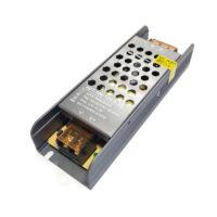 Блок живл. AVT 12V 8.3А – 100W IP20 TM Motoko