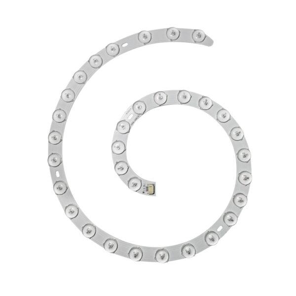 LED модуль для смарта 18W*2 (WX)