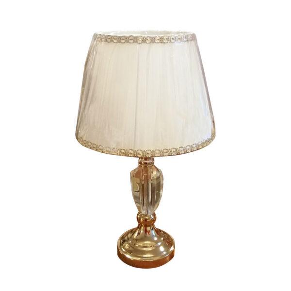 Наст.лампа Sirius 2020-21